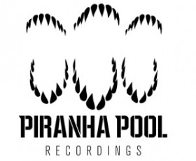 Piranha-Pool-Logo