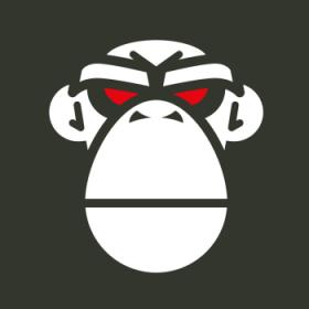 chimpo