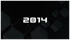 2014-700 (1)