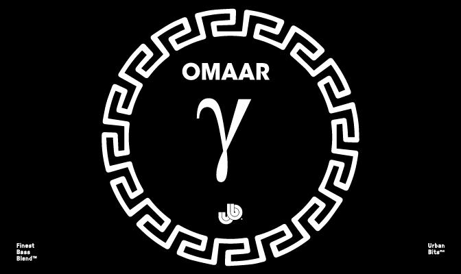 GAMMA OMAAR-01