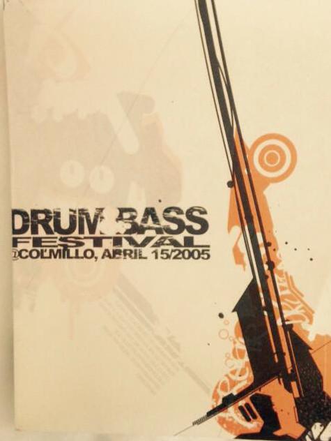 dnbfest2005